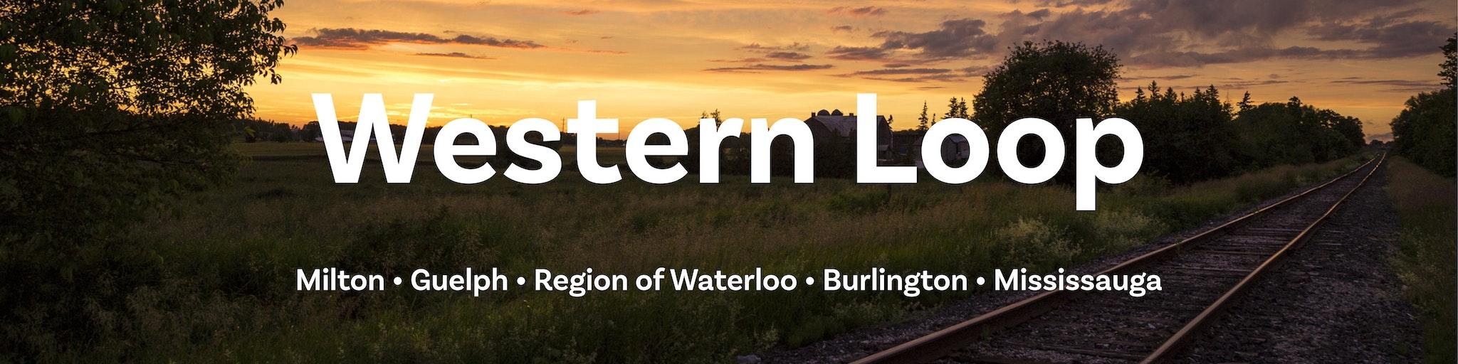 Western Loop